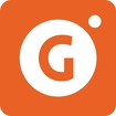 Grofers - Grocery Shopping icon