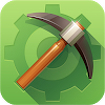 Master for Minecraft-Launcher Icon Image