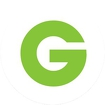 Groupon - Daily Deals, Coupons Icon Image