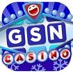 GSN Casino – FREE Slots Icon Image