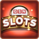 GSN Grand Casino - FREE Slots APK