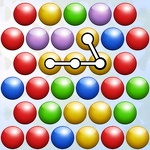 Connect Bubbles APK