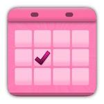 Menstrual Calendar APK