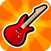 Guitar Classic icon