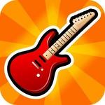 Guitar Classic APK