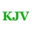 Bible KJV Icon Image