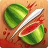 Fruit Ninja® 2.6.1.478311