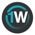 1Weather:Widget Forecast Radar APK