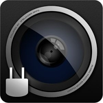 Photo Effects Plugin by Aviary APK