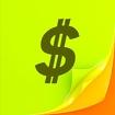 Bills Reminder Icon Image
