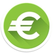 Currency FX - Exchange Rates Icon Image