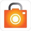 Hide Photos in Photo Locker Icon Image