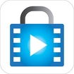 Video Locker - Hide Videos Icon Image
