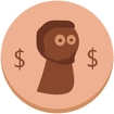 Penny Hockey Game icon