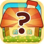 Happy Pet House: Memory Game APK