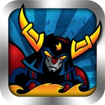 Beyblade BeyWarriors APK