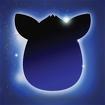 Furby Icon Image