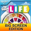 THE GAME OF LIFE Big Screen icon