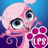 Littlest Pet Shop Your World APK