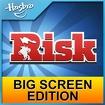 RISK Big Screen Edition icon