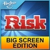 RISK Big Screen Edition APK