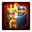 Clash of Kings Icon Image