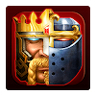 Clash of Kings – CoK 2.4.1