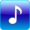 Ringtone Maker Icon Image