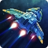 Spaceship Battles APK