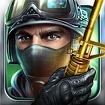 Crisis Action-FPS eSports Icon Image