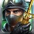 Crisis Action-FPS eSports APK