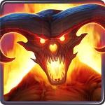Devils & Demons APK