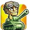 Guns'n'Glory WW2 Icon Image