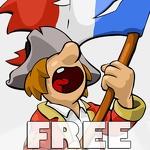 Townsmen 6 FREE APK