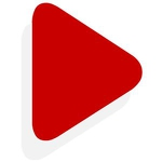 A8 Video Player APK