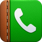 HiTalk Free International Call APK