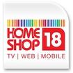 HomeShop18 Mobile Icon Image