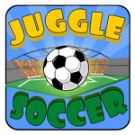 Juggle Soccer APK