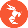 Hornet - Gay Social Network 4.8.0-9