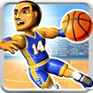 BIG WIN Basketball Icon Image