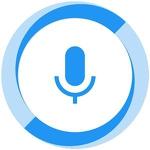 Hound Beta - Voice Search+ APK