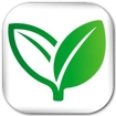Home Remedies (Lite) Icon Image