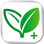 Home Remedies+ : Natural Cures APK