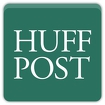 Huffington Post Icon Image