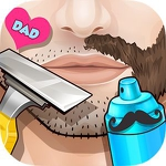Beard Salon - Beauty Makeover APK