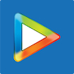 Hungama Music - Songs & Videos Icon Image