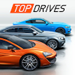 Top Drives APK