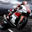 Asphalt Moto Icon Image