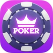 Fresh Deck Poker - Live Holdem Icon Image