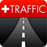 Swiss-Traffic Live APK